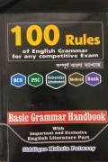 http://boichokro.com/100 Rules of English Grammar