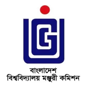 University Grants Commission of Bangladesh